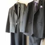 入学式、男の子のスーツはレンタル or購入どっちがいいの?
