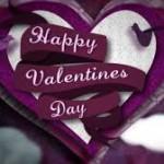 今年は変わったバレンタインプレゼント。Loveな「うどん」です!