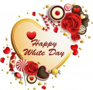 whiteday029
