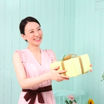 【送別会】退職する30代女性が喜ぶ4つのプレゼントリスト