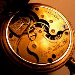 【腕時計プレゼント】30代社会人男性がつけたい一生物の腕時計