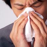 【最新花粉症対策】2015年に揃えたいグッズ+花粉症予防法!