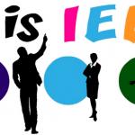 各英語試験の特徴をまとめ!TOEIC,TOEFL…どれいい?