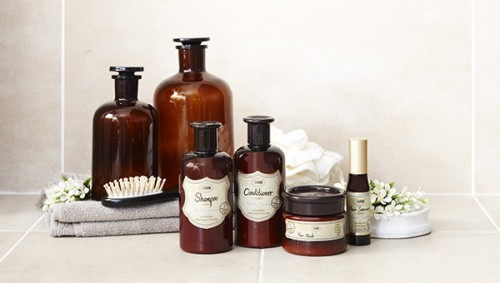 hair-care-mainimage