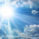 紫外線で目が充血!意外と影響受けている目の日焼け!ケアの仕方