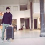 【機内持ち込みOK】旅上手が重宝する人気スーツケースブランド