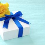 ホワイトデーのお返しに贈りたい女性が喜ぶ厳選おすすめマシュマロ7選