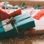 【送別品】男性上司の課長が退職時に本当にもらいたいおすすめのプレゼント4選