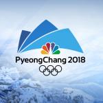【平昌冬季オリンピック2018】海外から無料で視聴する方法!日本語のライブ実況やインタビューが見れるよ