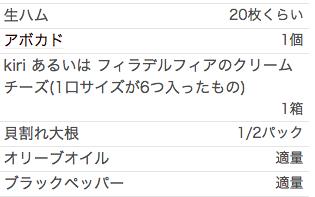 スクリーンショット 2015-04-03 21.14.37